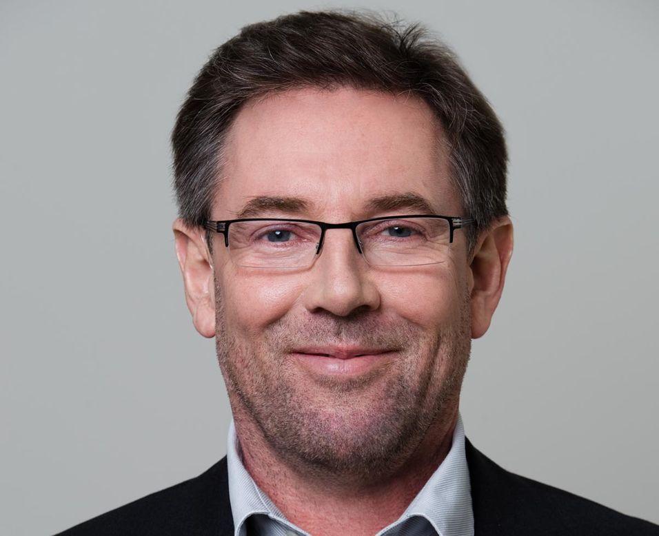 Bengt Nordström er administrerende direktør i konsulentselskapet Northstream.