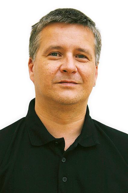 Stig Øyvann er journalist i Inside Telecom.