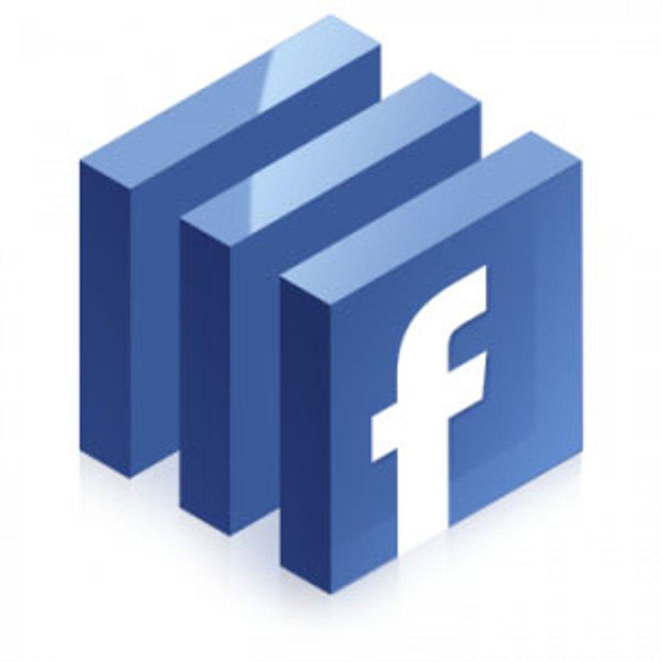 DEBATT: Mobiloperatørene bør frykte Facebook