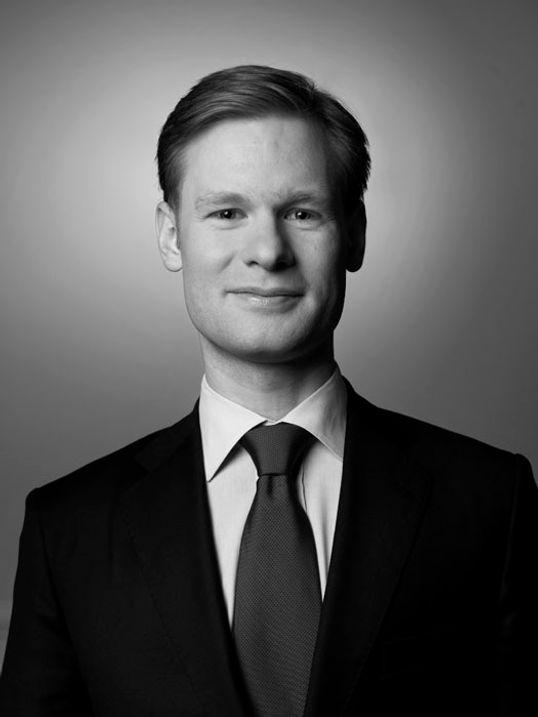Erik Byström er seniorkonsulent i Northstream. Dette innlegget ble opprinnelige publisert på  Northstream-bloggen .