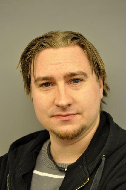 Vegard Haugen er journalist i Inside Telecom.