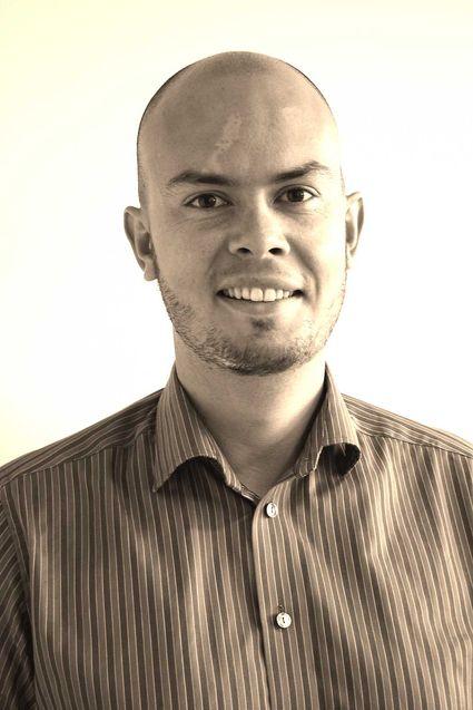 Underdirektør John-Eivind Velure i Post- og teletilsynet greier her ut om behovet for nettnøytralitet og harmonisering av spektrum.