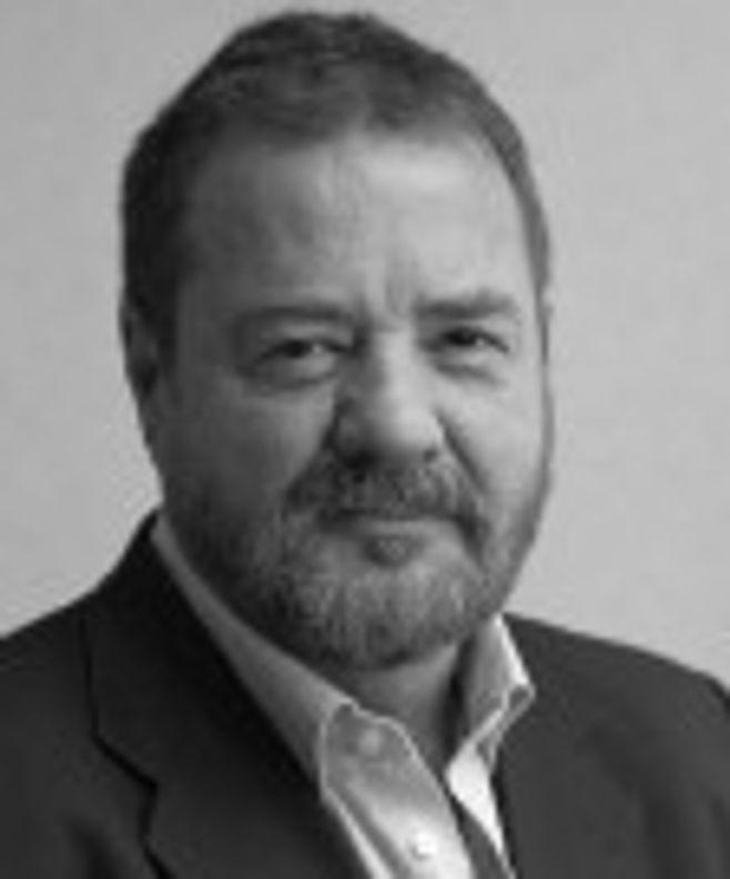Joe Dignan er Ovums sjefsanalytiker for offentlig sektor-teknologi.