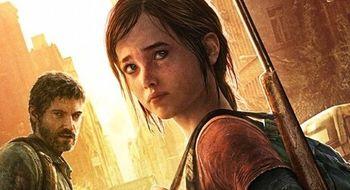 Naughty Dog måtte insistere på å bruke kvinnelige testere