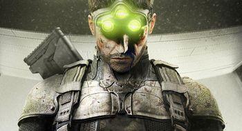 Splinter Cell: Blacklist får Wii U-versjon