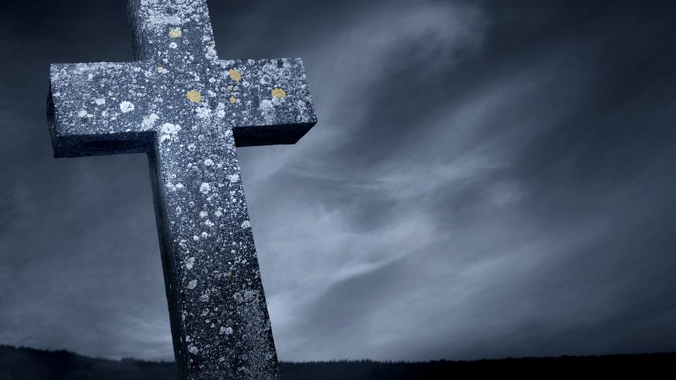 Nå kan du planlegge ditt digitale liv etter døden