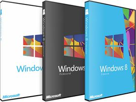 windows-8-boxes.