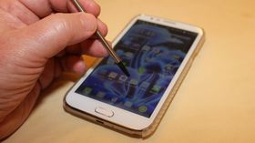 Samsung-fake-2.