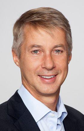 Tele2s konsernsjef mats Granryd varsler at det er slutt på den knallharde priskonkurransen i mobilbransjen.