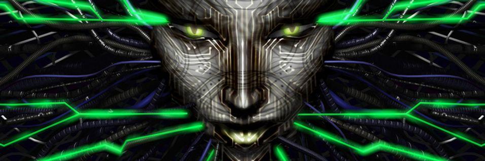 TILBAKEBLIKK: Tilbakeblikk: System Shock 2