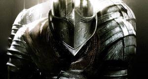 PC er hovedplattformen for Dark Souls II