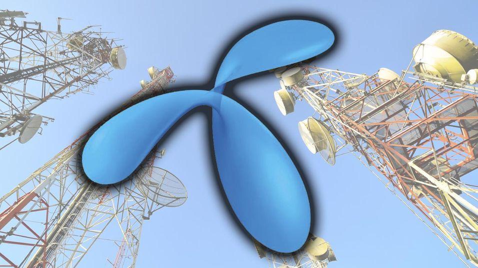 Dommen mot Telenor-hackeren er klar