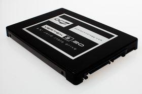 OCZ Vertex 3.20 240 GB.