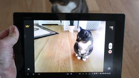 s-Xperia-Tablet-Z-kamera.