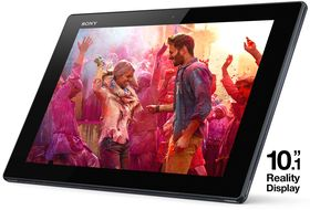 1-xperia-tablet-z-reality-display-1880x1280-3c052715cb1084aa66a7cd5765b89901.