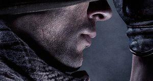 Call of Duty: Ghosts er offisielt