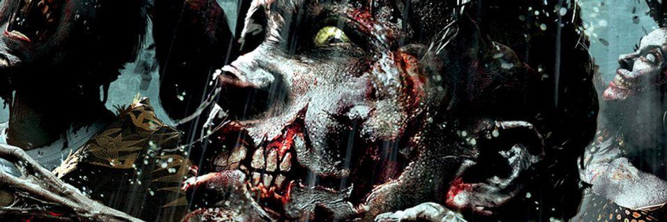 ANMELDELSE: Dead Island: Riptide
