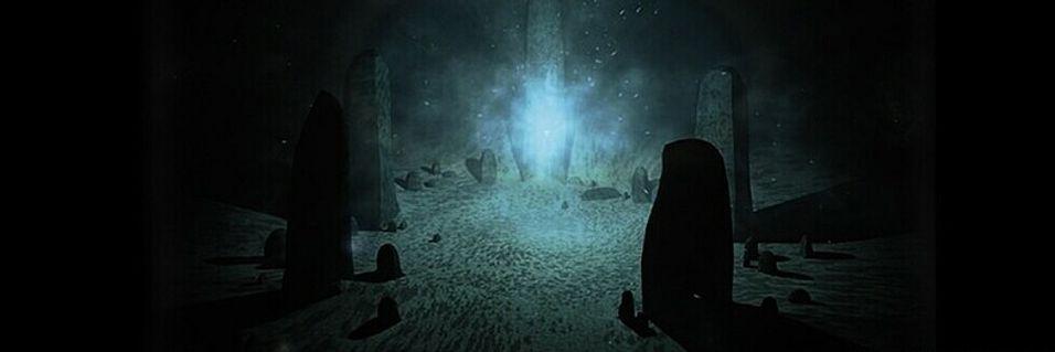 Vil folkefinansiere Eternal Darkness-oppfølger