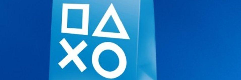 Sony satsar på indieutviklarane
