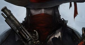 Klart for vampyrjakt med Van Helsing