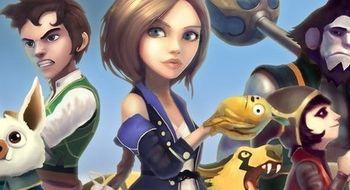 Norske Festival of Magic kommer til Wii U