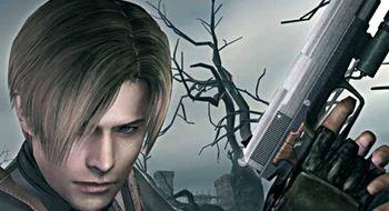 Tre Capcom-toppspill til PC