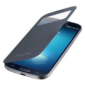 Samsung S View Cover.