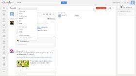 Ved å søke kan du filtrere etter mange kategorier, og lagre søkestrengen.