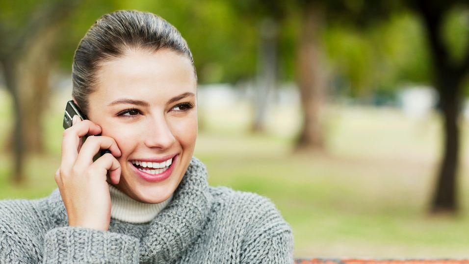 Rebtel har hentet friske penger og satser nytt for å kapre kunder som ringer utomlands.