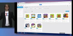 Google har laget en egen tjeneste for utdanning.