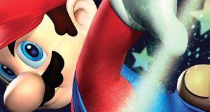 Nintendo krever reklameinntekter fra «let's play»-filmer