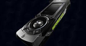Dette sier Nvidia om GeForce GTX 780