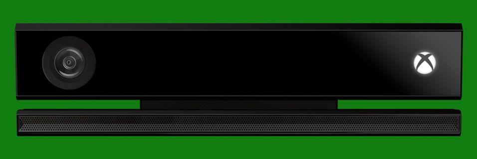 Uten Kinect fungerer ikke Xbox One
