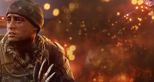 Battlefield 4 har fått lanseringsdato
