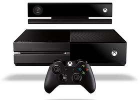 Xbox One kommer til Norge i september.