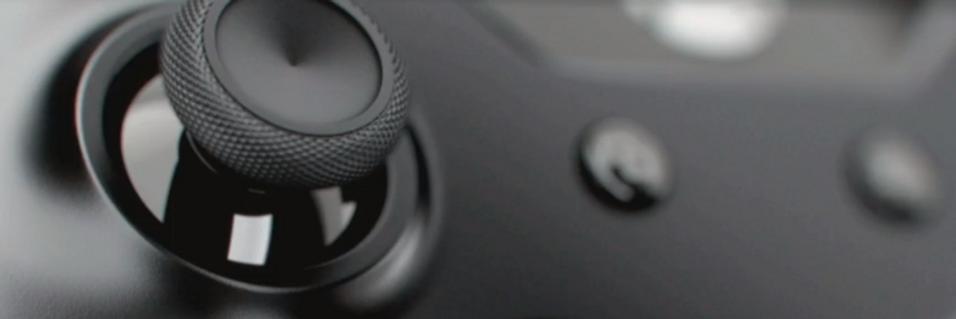 Xbox One blir ikkje meir indievenleg enn Xbox 360