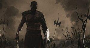 Ryse blir Xbox One-eksklusivt