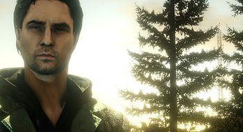 Alan Wake 2 lagt på hylla på grunn av tidlige salgstall