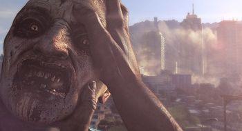 Overlev i zombienes verden