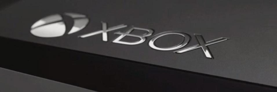 Microsoft vil gjøre deg til TV-slave