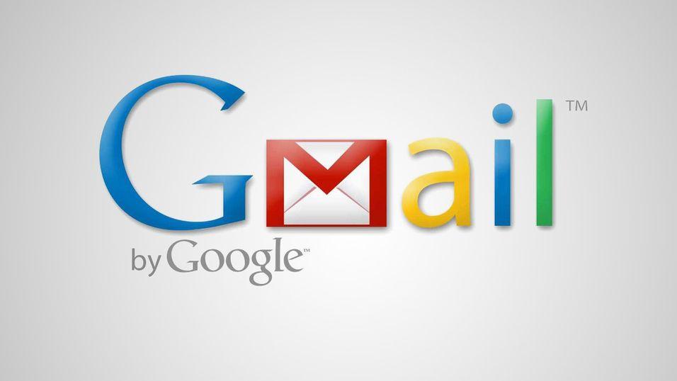 Google oppdaterer brukergrensesnittet og funksjonalitene i Gmail onsdag 29. mai, ifølge rykebørsen.