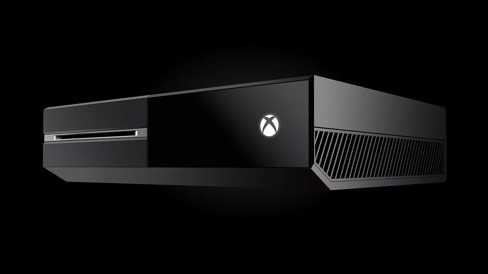 Nettskyen skal visstnok gjøre underverker for Xbox One, men ikke alle tror på det.