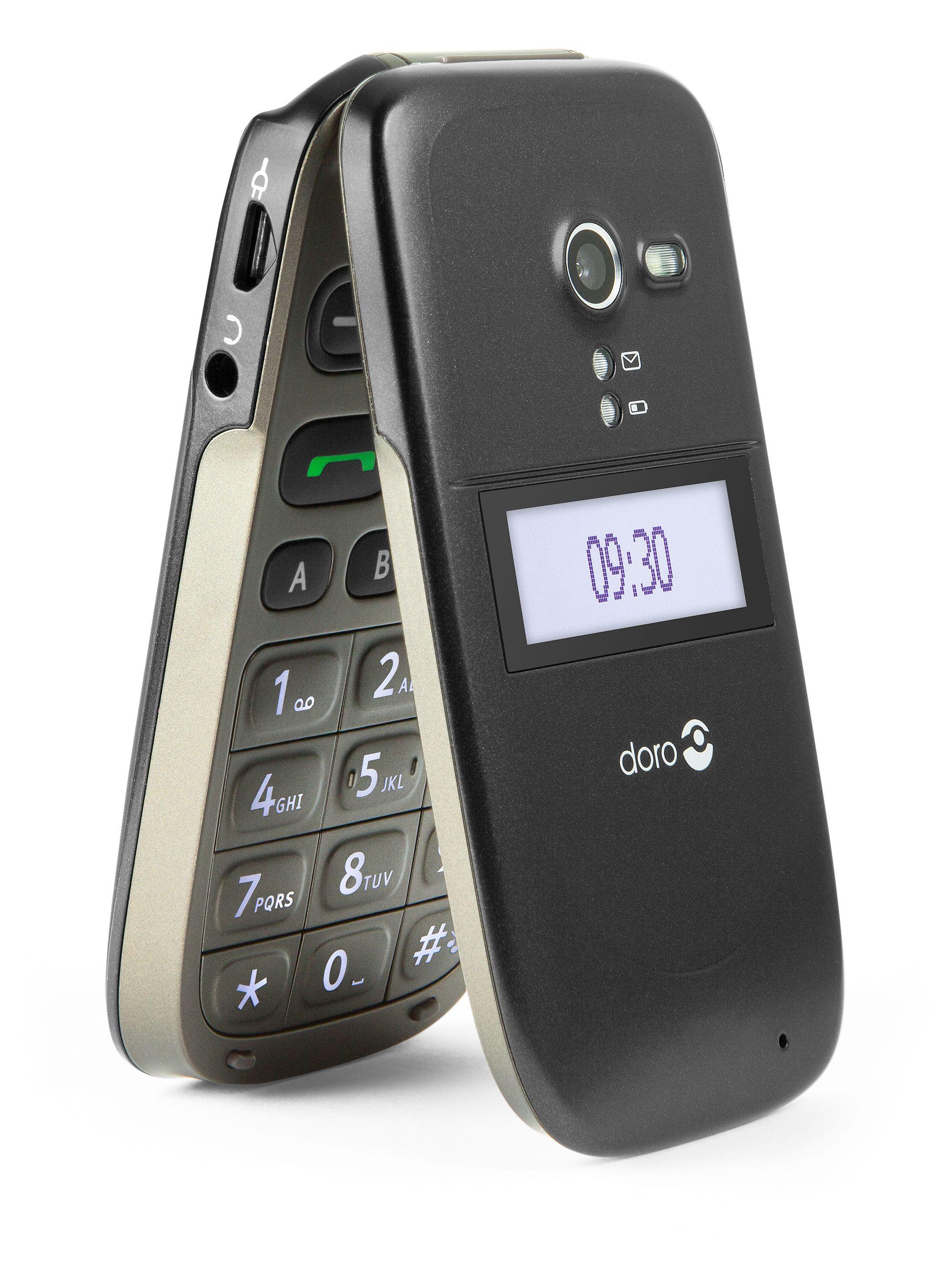 mobiltelefon priser abonnement