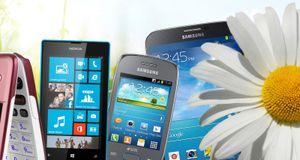 Dette er juni-mobilene