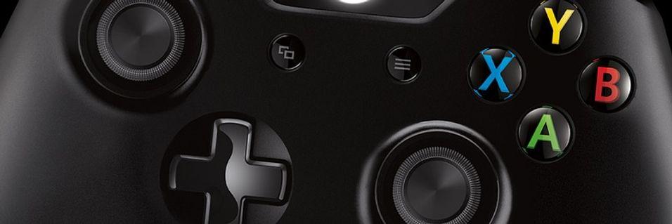 Microsoft har øremerket 6 millarder til eksklusive spill