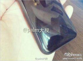 Ingen av bildene viser noen Apple-logo, noe som kan tyde på at de er falske.