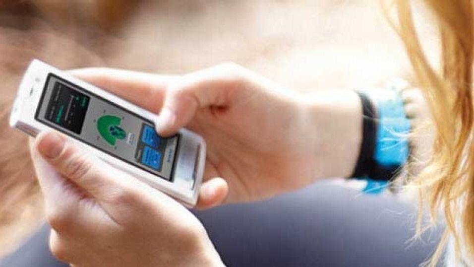 Ifølge Ericsson er leverandører og operatører nå flinkere til å håndtere signaleringsstormene fra smartmobiler og deres applikasjoner.