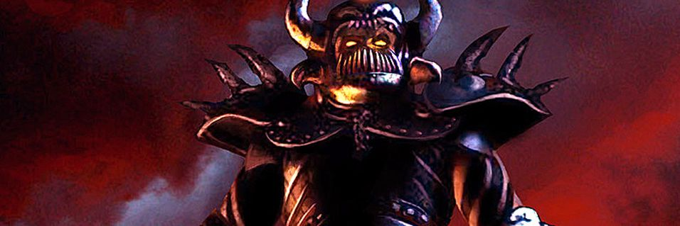 Fans har gjenskapt Baldur's Gate i Neverwinter Nights 2