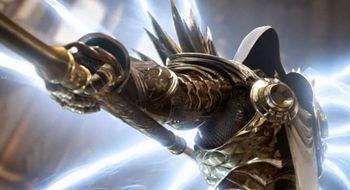 Auksjonshuset i Diablo III skal endres