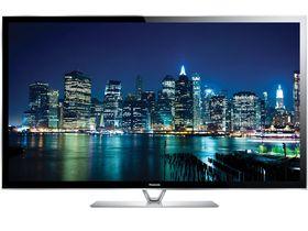 Panasonic har i lang tid vært kjent verden over for sine plasma TV-er.